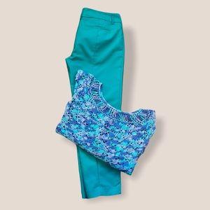 Pants + Top bundle
